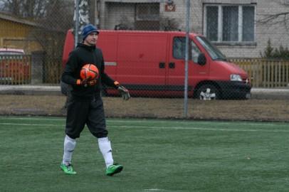 jalgpall haapsalu läänemaa1