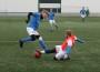 jalgpall haapsalu läänemaa7