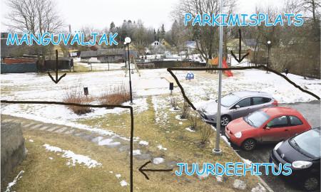 linnavalitsuse_mänguväljak