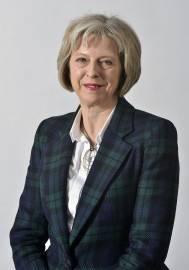 630px-Theresa_May_UK_Home_Office