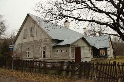 Asuküla raamatukogu (urmas lauri) (1)