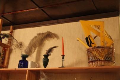 Asuküla raamatukogu (urmas lauri) (10)