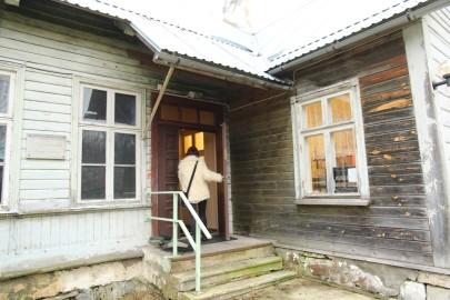 Asuküla raamatukogu (urmas lauri) (2)
