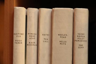 Asuküla raamatukogu (urmas lauri) (23)