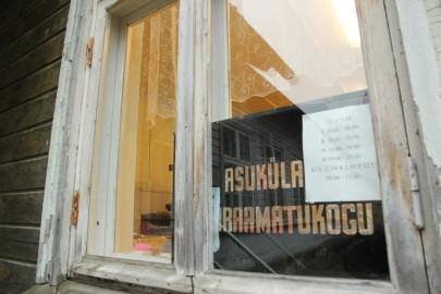 Asuküla raamatukogu (urmas lauri) (3)