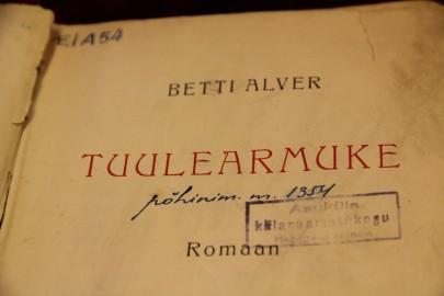 Asuküla raamatukogu (urmas lauri) (30)