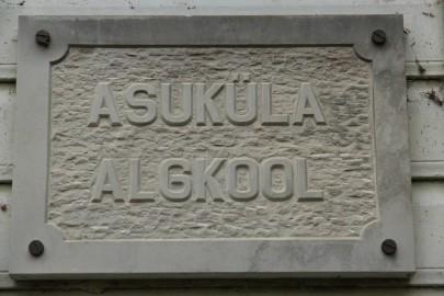 Asuküla raamatukogu (urmas lauri) (4)