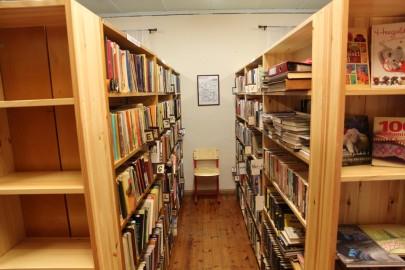 Asuküla raamatukogu (urmas lauri) (6)