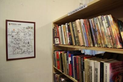 Asuküla raamatukogu (urmas lauri) (7)