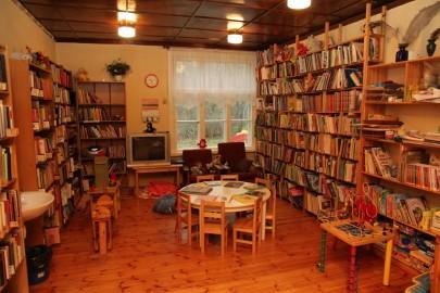 Asuküla raamatukogu (urmas lauri) (9)