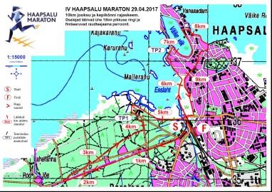 Haapsalu maraton 2017 10
