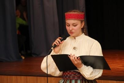 Jüriööjooks Kullamaal (urmas lauri) (13)