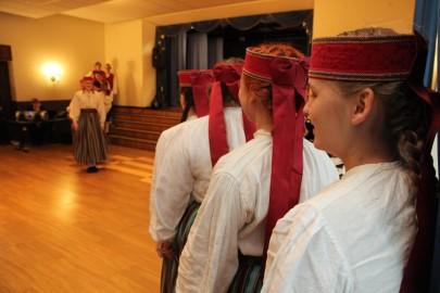 Jüriööjooks Kullamaal (urmas lauri) (17)
