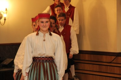 Jüriööjooks Kullamaal (urmas lauri) (18)