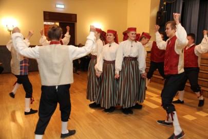 Jüriööjooks Kullamaal (urmas lauri) (20)
