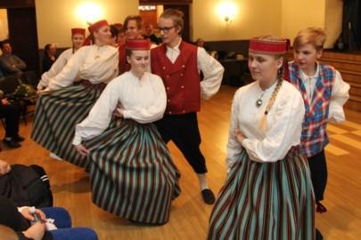 Jüriööjooks Kullamaal (urmas lauri) (21)