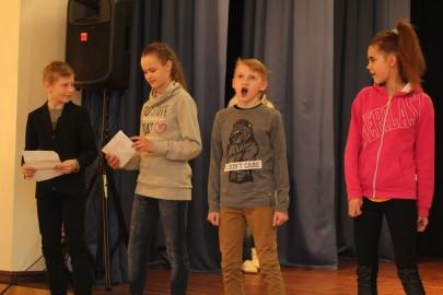 Jüriööjooks Kullamaal (urmas lauri) (24)