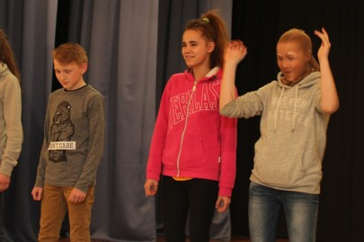 Jüriööjooks Kullamaal (urmas lauri) (25)