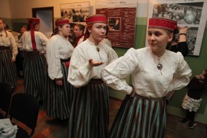Jüriööjooks Kullamaal (urmas lauri) (3)