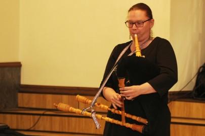 Jüriööjooks Kullamaal (urmas lauri) (37)