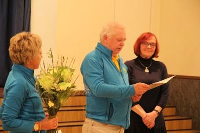 Jüriööjooks Kullamaal (urmas lauri) (49)