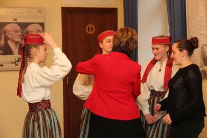 Jüriööjooks Kullamaal (urmas lauri) (7)