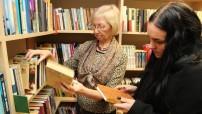 Kullamaa raamatukogu (urmas lauri) (18)