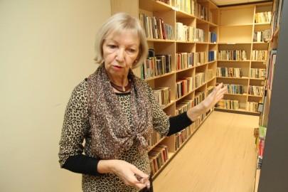 Kullamaa raamatukogu (urmas lauri) (2)