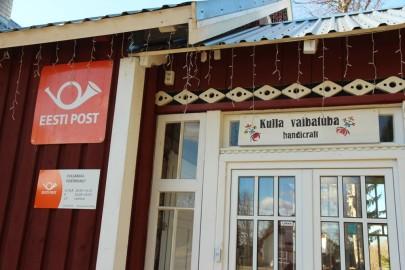 Kullamaa uus postkontor 006