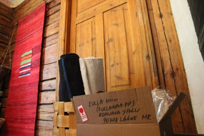Kullamaa uus postkontor 040