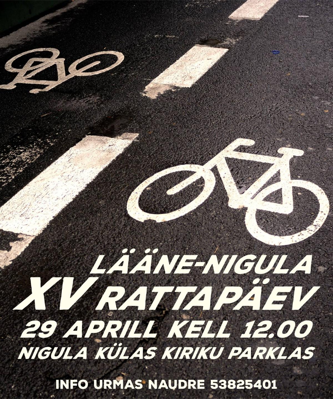 Lääne-Nigula rattapäev (2)