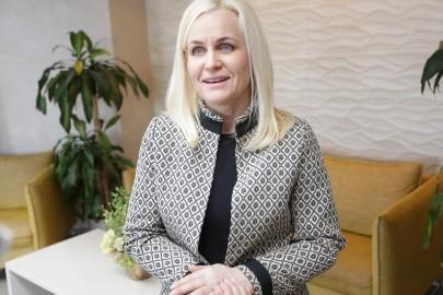 Laine Irene Väli (Arvo Tarmula)