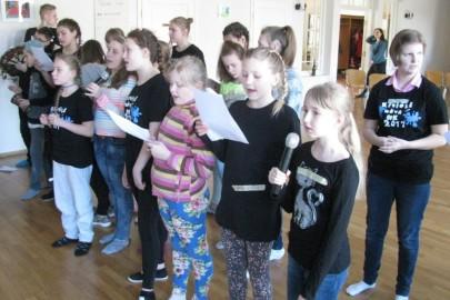 Nõva kooli noortekohtumitse projekt Mäng (4)