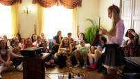 Noarootsi gümnaasiumi abiturientide tutipidu (5)