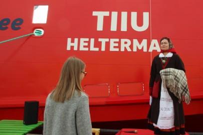 Parvlaev Tiiu ristimine Heltermaal 019 (1280x854)
