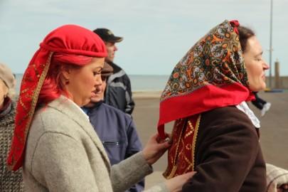 Parvlaev Tiiu ristimine Heltermaal 065 (1280x853)