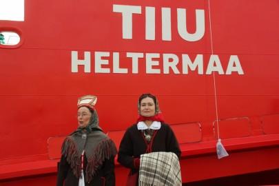 Parvlaev Tiiu ristimine Heltermaal 073 (1280x853)