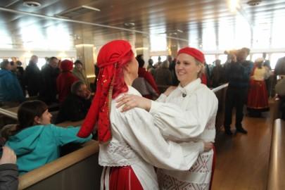 Parvlaev Tiiu ristimine Heltermaal 540 (1280x853)