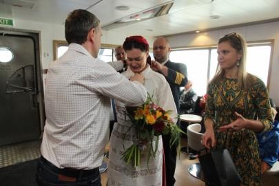 Parvlaev Tiiu ristimine Heltermaal 585 (1280x853)