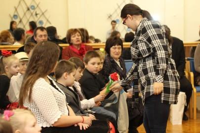 Roosi ja raamatu päev Nikolai koolis 025
