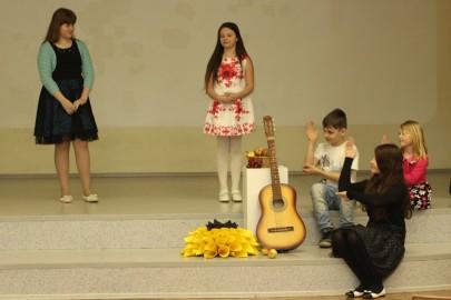 Roosi ja raamatu päev Nikolai koolis 028