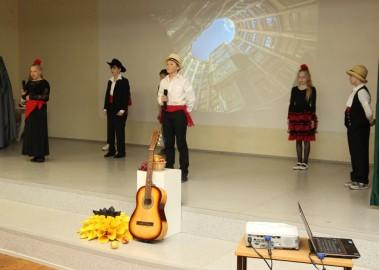 Roosi ja raamatu päev Nikolai koolis 037