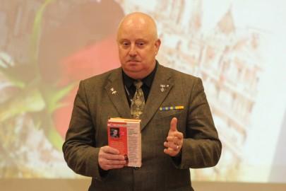 Roosi ja raamatu päev Nikolai koolis 094
