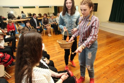 Roosi ja raamatu päev Nikolai koolis 098
