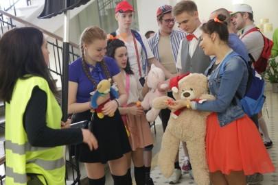 Tutipidu ühisgümnaasiumis 2017 (Arvo Tarmula) (16)