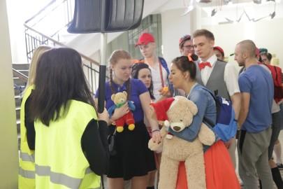 Tutipidu ühisgümnaasiumis 2017 (Arvo Tarmula) (20)