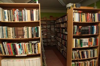 Vatla raamatukogu (urmas lauri) (12)