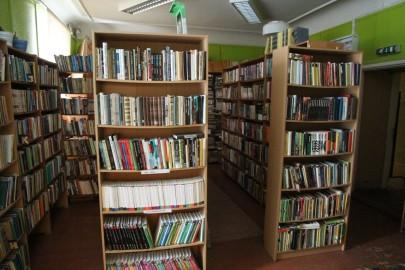 Vatla raamatukogu (urmas lauri) (23)