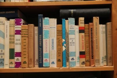 Vatla raamatukogu (urmas lauri) (26)