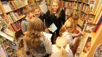 Vatla raamatukogu (urmas lauri) (5)